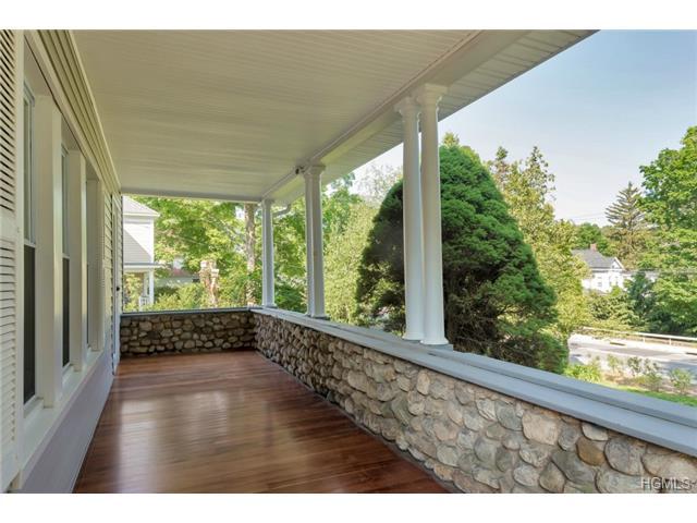 Rental Homes for Rent, ListingId:30913709, location: 416 Bedford Road Bedford Hills 10507