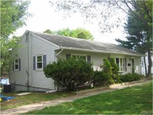 Rental Homes for Rent, ListingId:30932355, location: 11 Westwood Drive Newburgh 12550