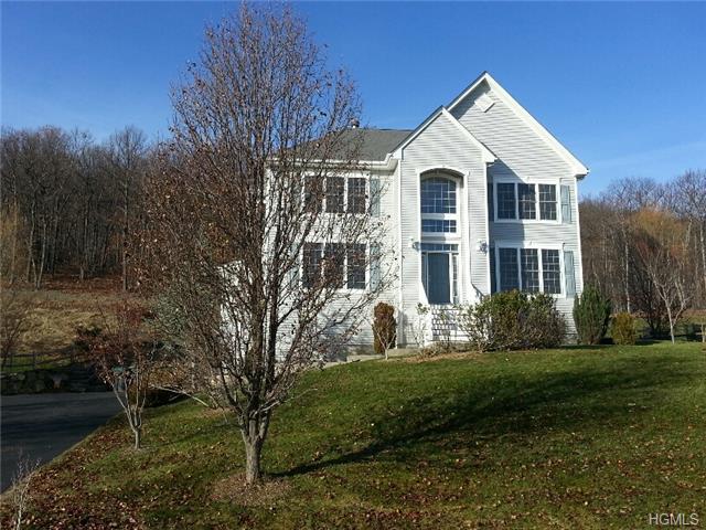 Real Estate for Sale, ListingId: 30932368, Highland Mills,NY10930