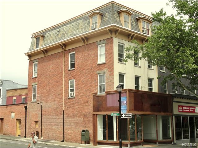 Rental Homes for Rent, ListingId:30965620, location: 126 Main Street Nyack 10960