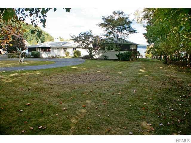 Rental Homes for Rent, ListingId:30955801, location: 655 North Broadway Nyack 10960