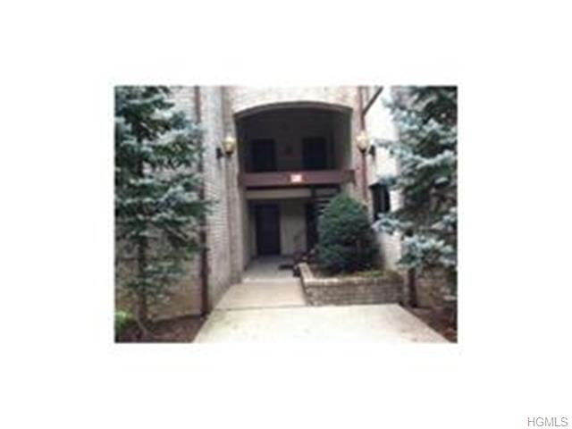 Rental Homes for Rent, ListingId:30955839, location: 10 Secora Road Monsey 10952