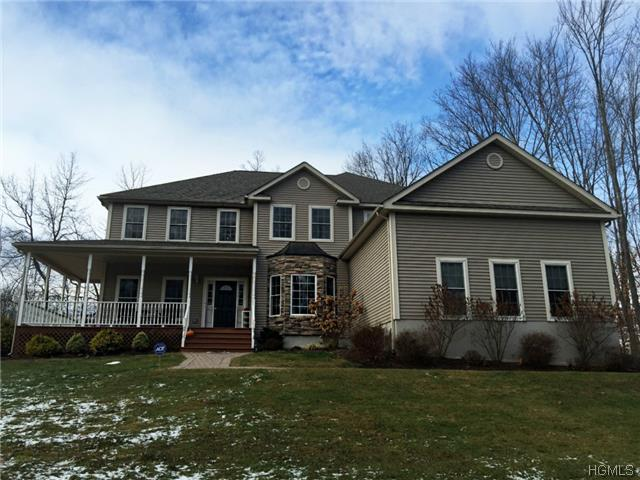 Real Estate for Sale, ListingId: 30970613, Middletown,NY10940