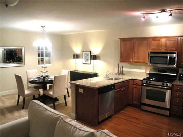 Rental Homes for Rent, ListingId:30955811, location: 5203 Overlook Circle Piermont 10968
