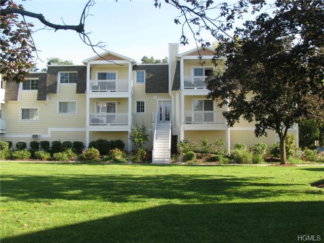 Rental Homes for Rent, ListingId:30955813, location: 1306 Overlook Circle Piermont 10968
