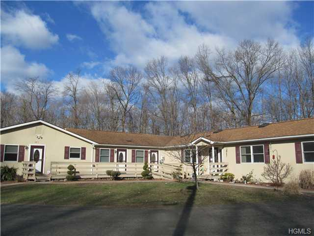 Real Estate for Sale, ListingId: 30965669, Walden, NY  12586