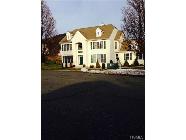 Rental Homes for Rent, ListingId:30965622, location: 3 Caledonia Circle Highland Mills 10930