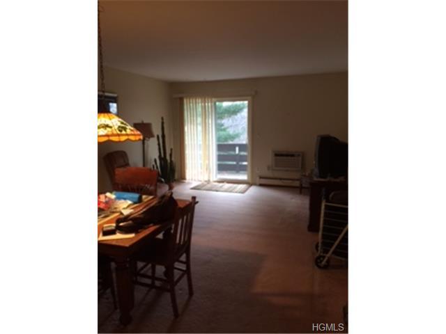 Rental Homes for Rent, ListingId:30975049, location: 27 Sierra Vista Lane Valley Cottage 10989