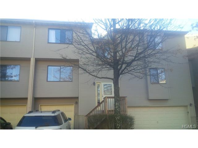 Rental Homes for Rent, ListingId:30975040, location: 35 Vista Drive Nanuet 10954