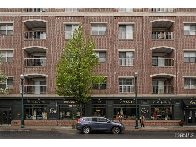 Rental Homes for Rent, ListingId:30984051, location: 543 Main Street New Rochelle 10801