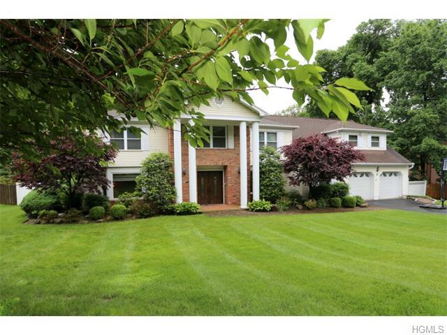 Real Estate for Sale, ListingId: 31025578, Nanuet,NY10954