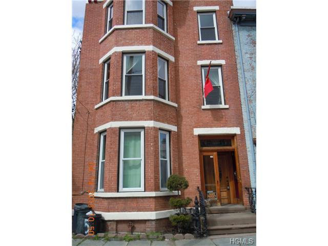 Rental Homes for Rent, ListingId:31122330, location: 175 Liberty Street Newburgh 12550