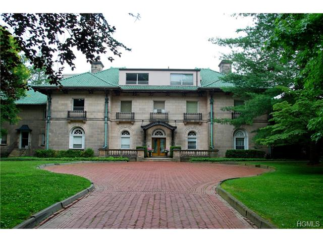 Rental Homes for Rent, ListingId:31002948, location: 531 North Broadway Nyack 10960