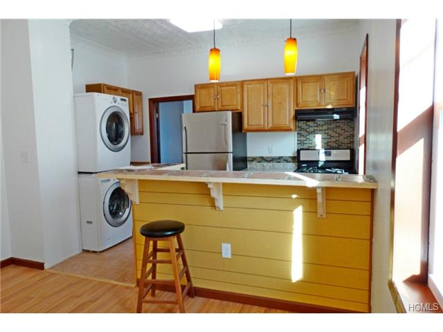 Rental Homes for Rent, ListingId:31110134, location: 260 Main Street Nyack 10960