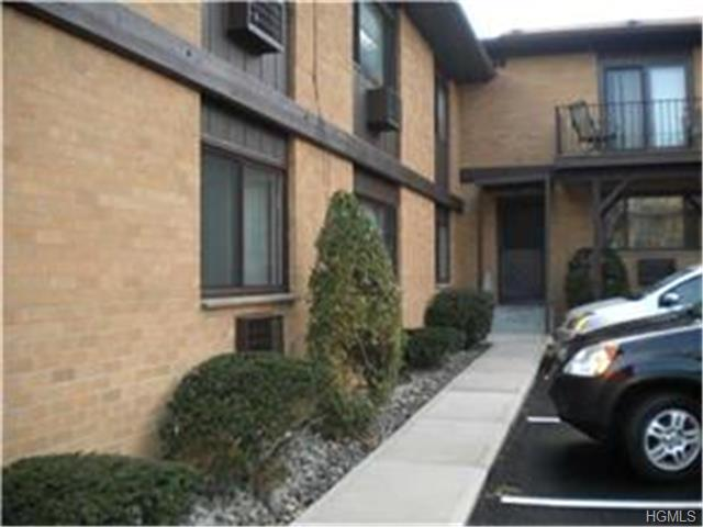 Rental Homes for Rent, ListingId:31016777, location: 3 West LAWRENCE PARK Piermont 10968