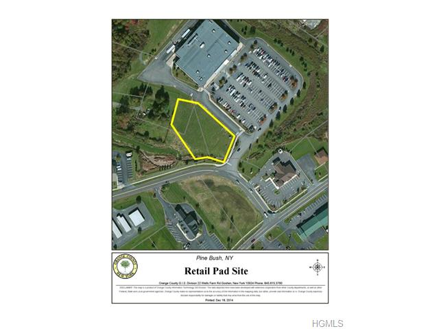 Real Estate for Sale, ListingId: 31025583, Pine Bush,NY12566