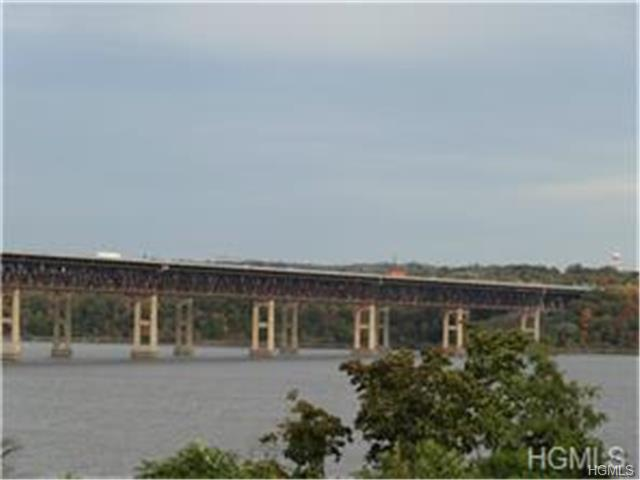Rental Homes for Rent, ListingId:31040617, location: 350 North Water Street Newburgh 12550