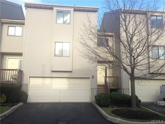 Rental Homes for Rent, ListingId:31048637, location: 8 Queens Court Nanuet 10954
