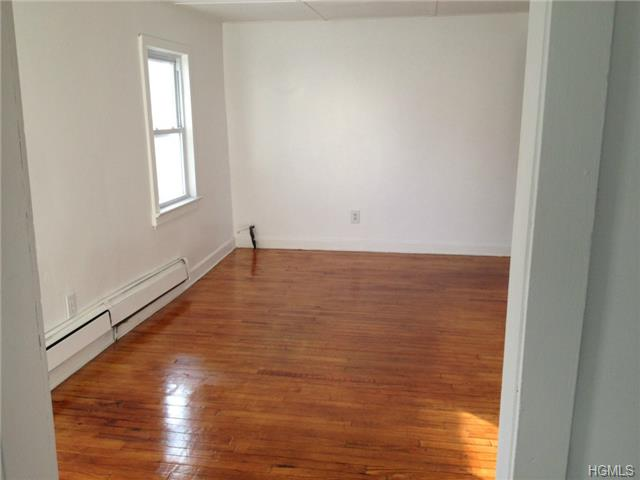 Rental Homes for Rent, ListingId:31048600, location: 108 Jackson Avenue Nyack 10960
