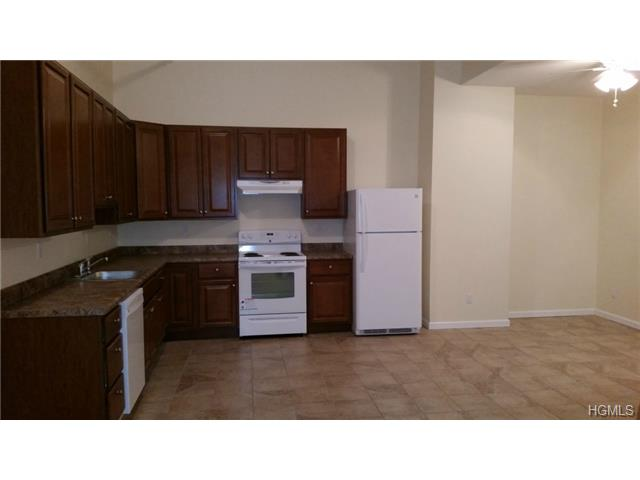 Rental Homes for Rent, ListingId:31048598, location: 37 North Street Middletown 10940
