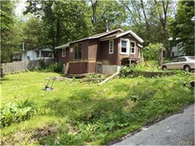 Rental Homes for Rent, ListingId:31056128, location: 2 Wildwood Trail Monroe 10950