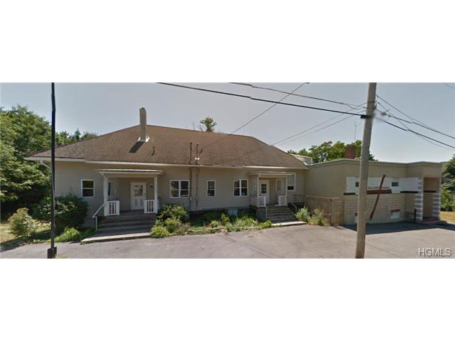 Real Estate for Sale, ListingId: 31071667, Middletown,NY10940