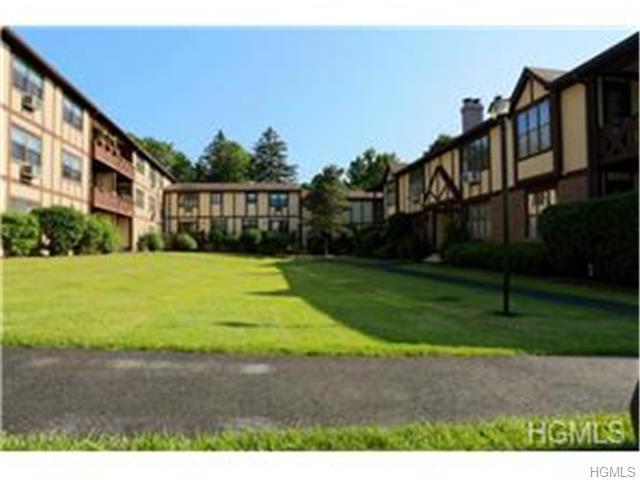 Rental Homes for Rent, ListingId:31056124, location: 486 Sierra Vista Road Valley Cottage 10989