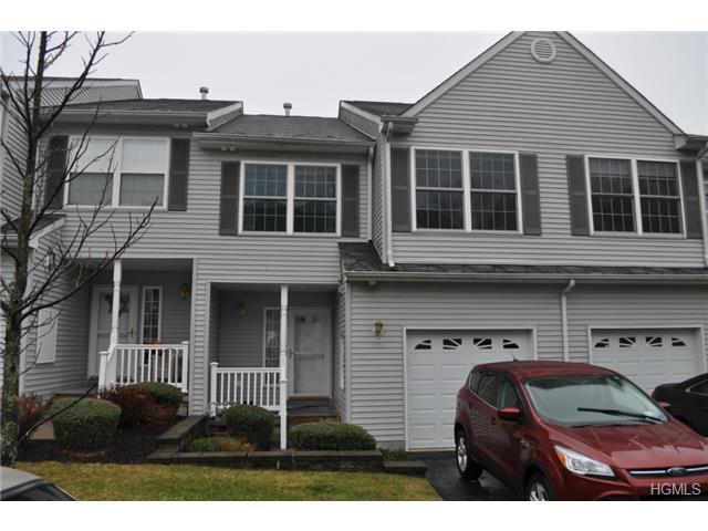 Rental Homes for Rent, ListingId:31056129, location: 5005 John Hancock Court New Windsor 12553