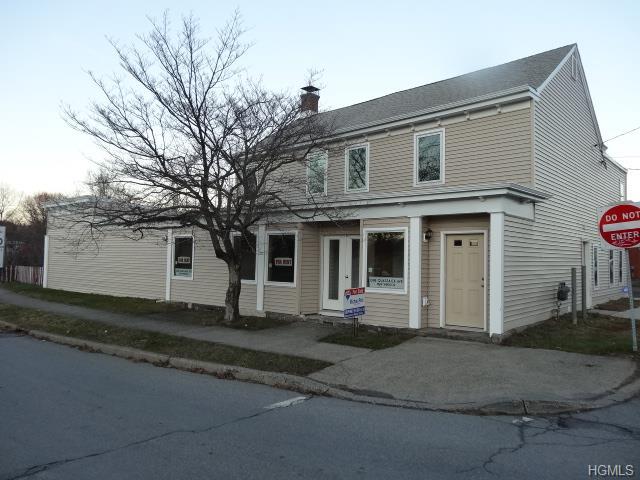Rental Homes for Rent, ListingId:31065780, location: 1 Quassaick Avenue New Windsor 12553