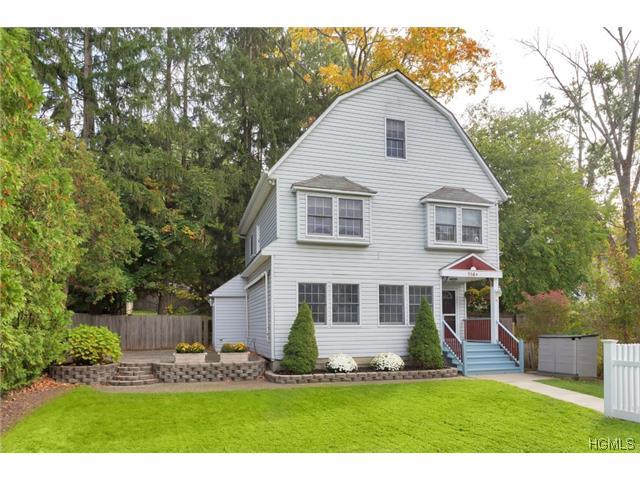 Rental Homes for Rent, ListingId:31088612, location: 114B Bedford Road Pleasantville 10570