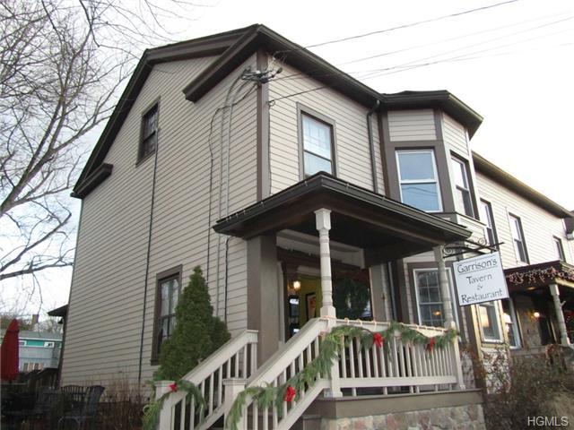 Rental Homes for Rent, ListingId:31079983, location: 9 Union Street Montgomery 12549