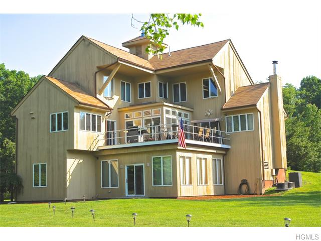 Real Estate for Sale, ListingId: 31094876, Middletown,NY10940