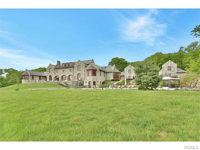 Real Estate for Sale, ListingId: 31236471, Cold Spring,NY10516