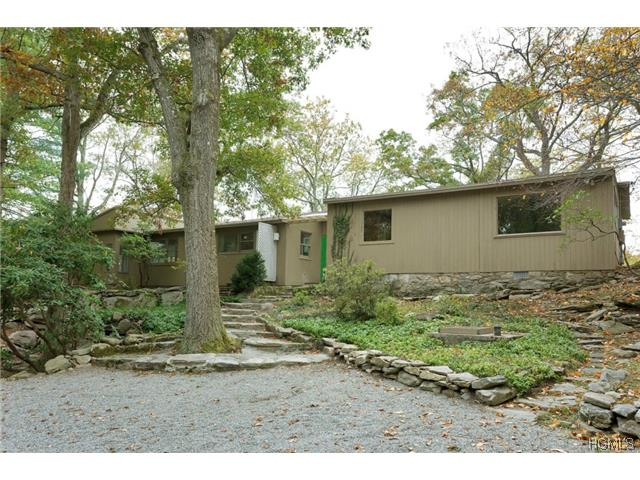 Rental Homes for Rent, ListingId:31094880, location: 183 Old Church Lane Pound Ridge 10576