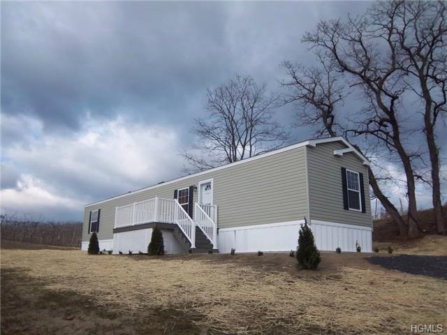 Rental Homes for Rent, ListingId:31110144, location: 477 Lattintown Road Marlboro 12542