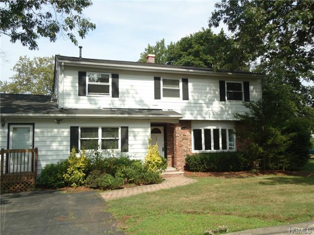 Rental Homes for Rent, ListingId:31115285, location: 18 Lester Drive Orangeburg 10962