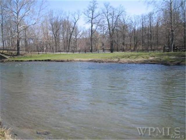 Real Estate for Sale, ListingId: 31115411, Pine Plains,NY12567