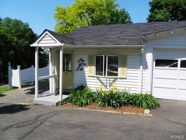 Rental Homes for Rent, ListingId:31122311, location: 12 Perry Creek Road Washingtonville 10992