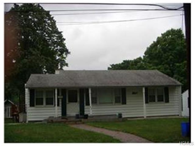 Rental Homes for Rent, ListingId:31122349, location: 42 Washington Avenue Sloatsburg 10974