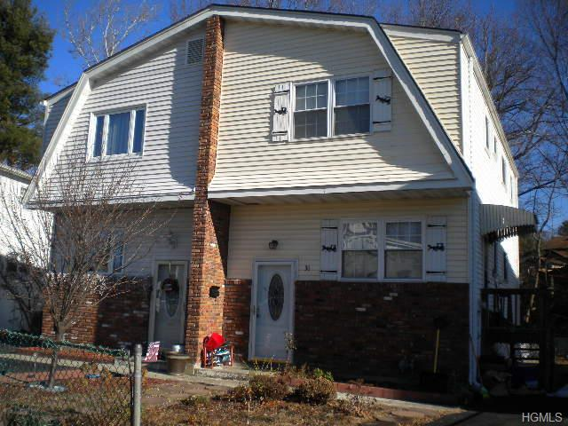 Rental Homes for Rent, ListingId:31326030, location: 36 Lonergan Drive Suffern 10901
