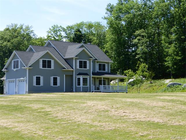 Real Estate for Sale, ListingId: 31150629, New Paltz,NY12561