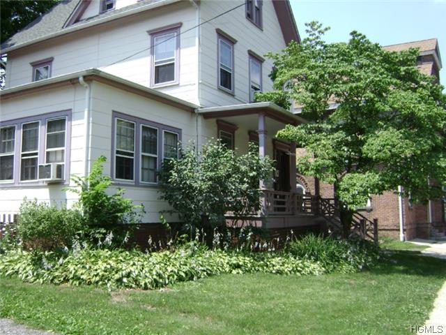 Rental Homes for Rent, ListingId:31150676, location: 144 North BROADWAY Nyack 10960