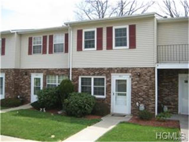 Rental Homes for Rent, ListingId:31150488, location: 276 Temple Hill Road New Windsor 12553