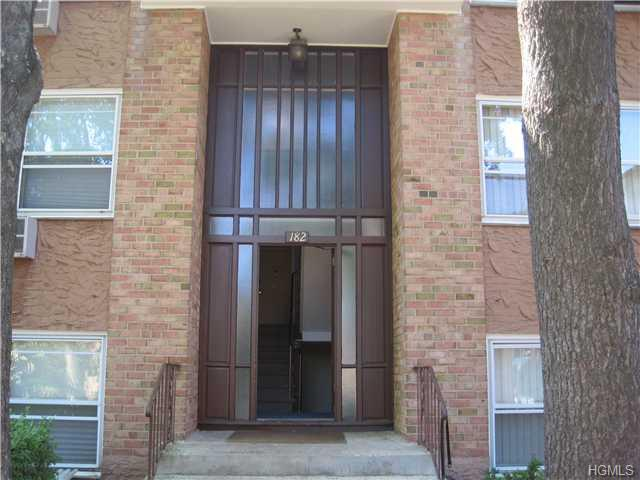 Rental Homes for Rent, ListingId:31150886, location: 182 H Kearsing Parkway Monsey 10952