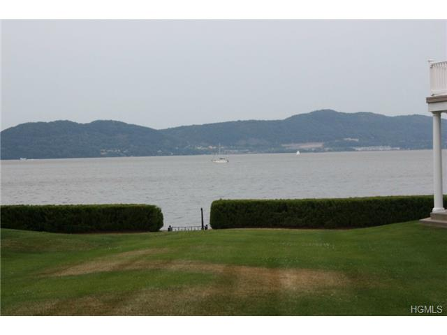 Real Estate for Sale, ListingId: 31150882, Croton On Hudson,NY10520