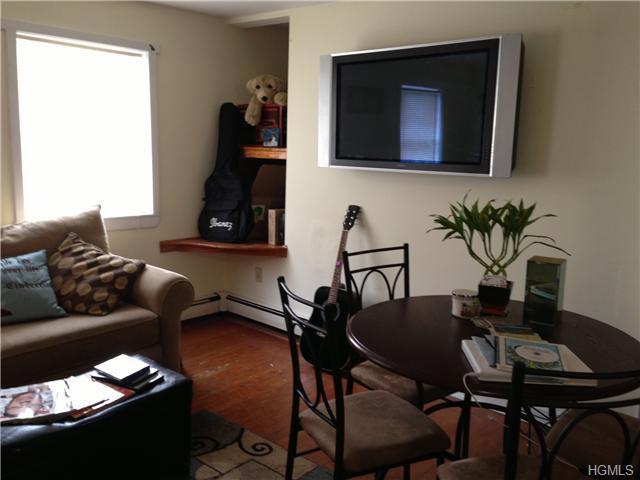 Rental Homes for Rent, ListingId:31197955, location: 74 Clinton St Montgomery 12549