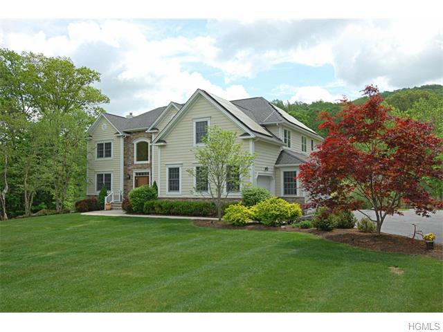 Real Estate for Sale, ListingId: 31236427, Highland Mills,NY10930