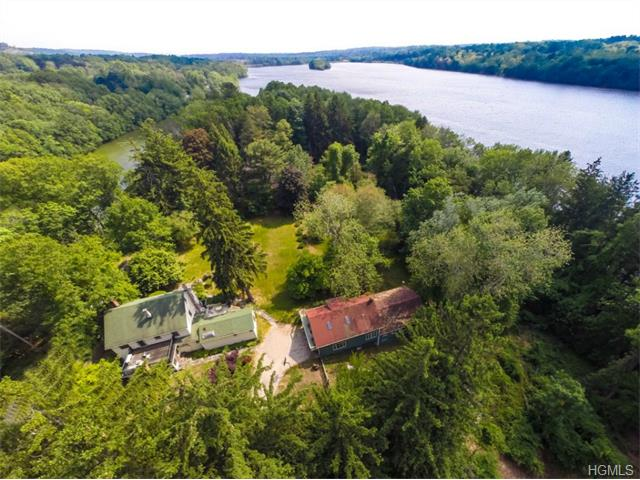Real Estate for Sale, ListingId: 31198050, Valley Cottage,NY10989