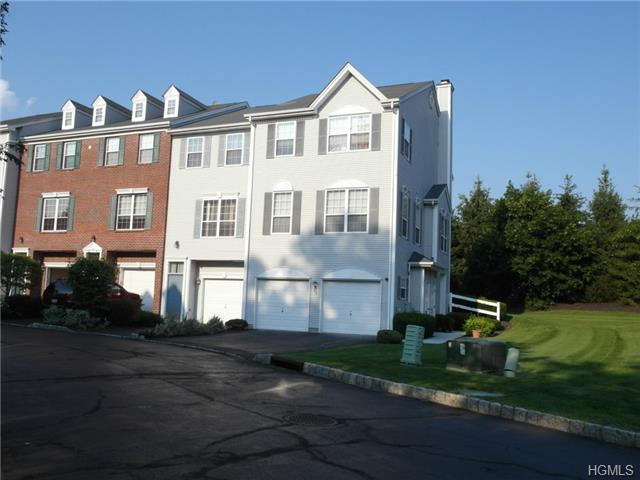 Rental Homes for Rent, ListingId:31198063, location: 10 Willow Drive Nanuet 10954