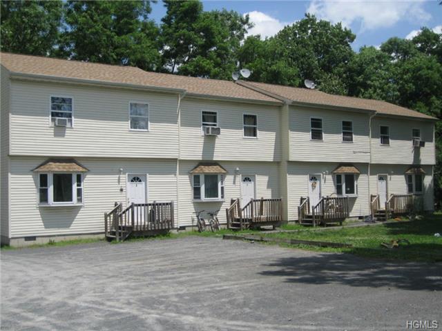 Real Estate for Sale, ListingId: 31198094, Ellenville,NY12428